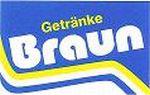 Getränke Braun