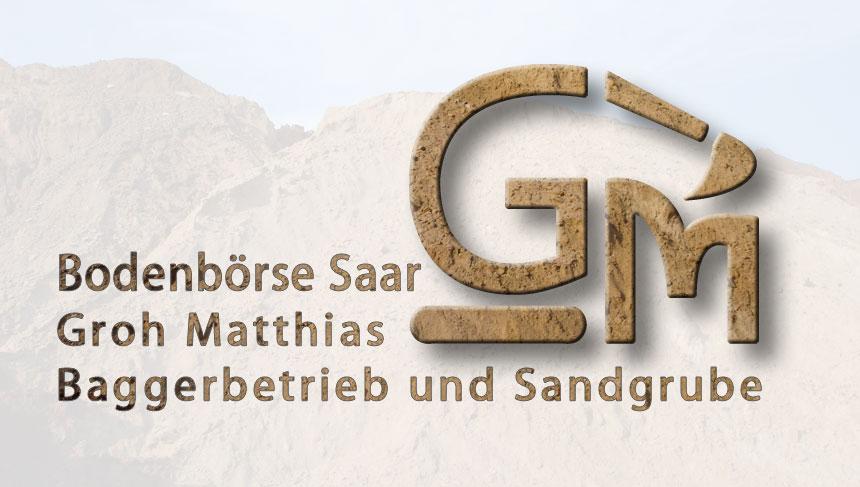 Bodenbörse-Saar Matthias GRoh